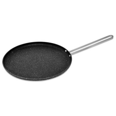 STARFRIT Cookware