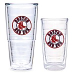 Tervis® MLB Red Sox Tumbler