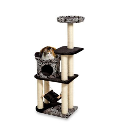Avalon Cat Tree