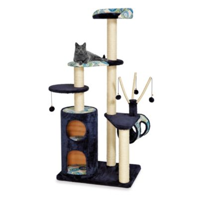 Playhouse Cat Furniture