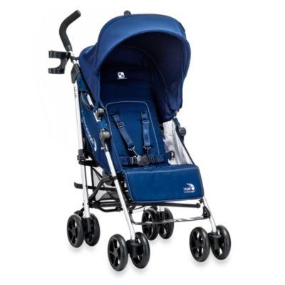 Baby Jogger® Vue™ Stroller in Navy