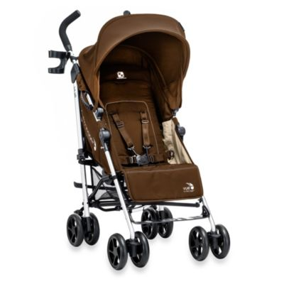 Brown Umbrella Strollers