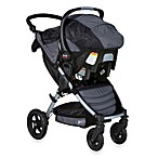 Britax® BOB® Motion Travel System
