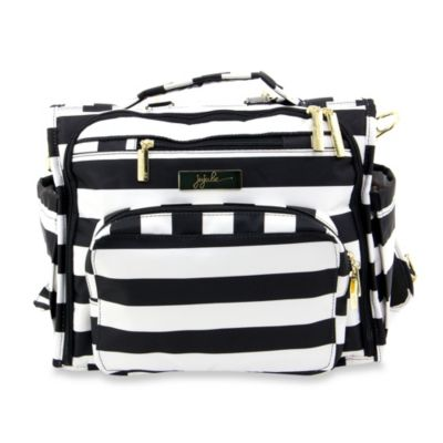 Ju-Ju-Be® BFF Diaper Bag in First Lady