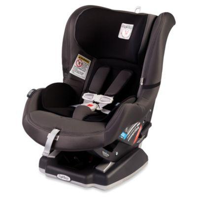 Convertible Car Seats > Peg Perego Primo Viaggio SIP Convertible Car Seat in Atmosphere