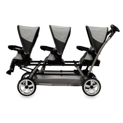 buy peg perego duette sw stroller seats in atmosphere set. Black Bedroom Furniture Sets. Home Design Ideas