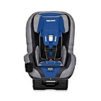 Recaro® Performance Ride 333.01. SABB Convertible Car Seat in Sapphire