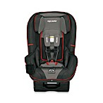 Recaro® Performance Ride 333.01.VIBB Convertible Car Seat in Vibe