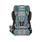 Recaro® Performance Sport 386.01.MABB Booster Car Seat in Marine