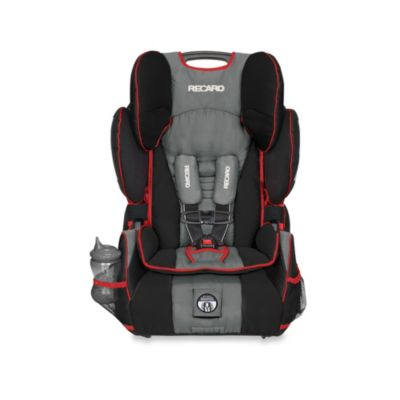 Recaro® Performance Sport Booster Car Seat in Vibe