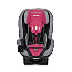 Recaro® Performance Ride 333.01.ROBB Convertible Car Seat in Rose