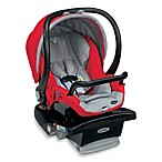 CombiR Shuttle® Infant Car Seat in Red