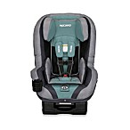 Recaro® Performance Ride 333.01.MABB Convertible Car Seat in Marine