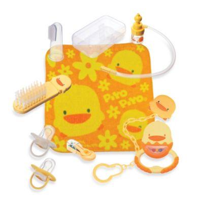 Piyo and Piyo® Baby Starter Kit