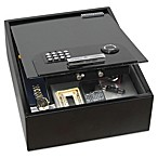 Honeywell Digital Steel Bolt Down Drawer Safe