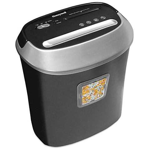 best cheap paper shredder Products 1 - 24 of 677  we carry a variety of paper shredders to ensure maximum security  aurora  au800sd professional strip cut paper shredder /cd / credit.