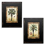 Palm Wall Art
