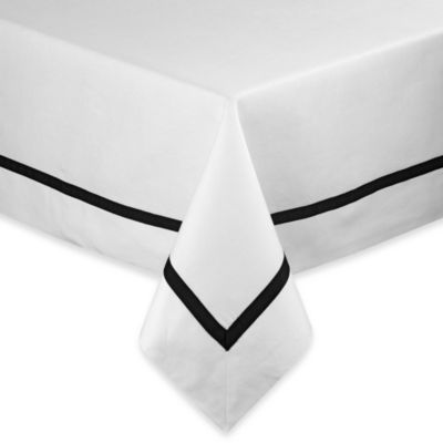 kate spade new york Grace Avenue Table Linen Collection