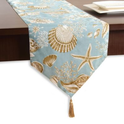 Elegant Table Runners