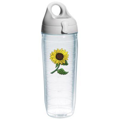Tervis® Sunflower 24-Ounce Water Bottle