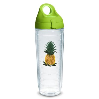 Tervis® Pineapple 24-Ounce Water Bottle