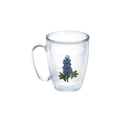 Tervis® Blue Bonnet 15-Ounce Mug