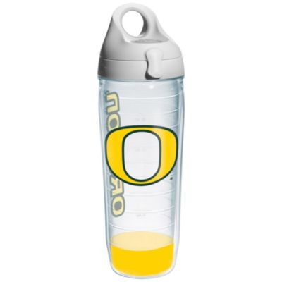 Tervis® University of Oregon 24-Ounce Water Bottle