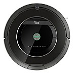 iRobot® Roomba® 880 Vacuum Cleaning Robot
