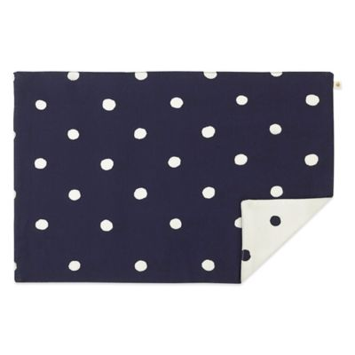 kate spade new york Charlotte Street Placemat