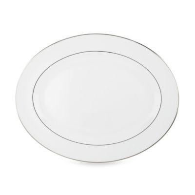 Lenox 16-Inch Oval Platter
