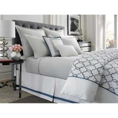 Wamsutta® Kingston Coverlet Standard Pillow Sham