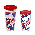 Tervis® MLB Phillies Tumbler