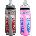 CamelBak® Podium® Chill™ 21-Ounce Water Bottle
