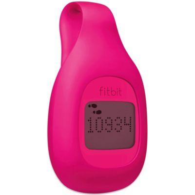 Fitbit® Zip Wireless Activity Tracker in Magenta