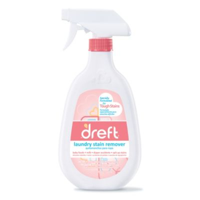 Dreft Laundry Care