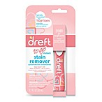 Dreft Portable Pretreater Stain Pen