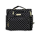 Ju-Ju-Be® BFF Diaper Bag in The Duchess