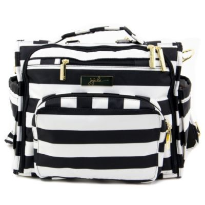 Ju-Ju-Be® B.F.F. Diaper Bag in First Lady