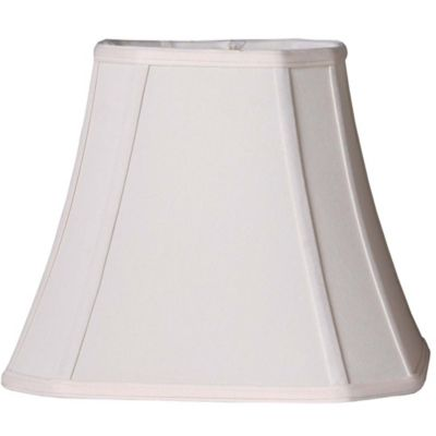 12 inch Square Lamp Shades