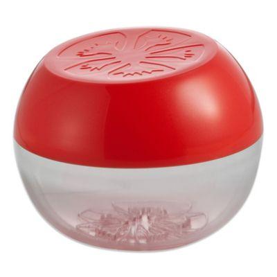 Hutzler Pro-Line Tomato Saver®