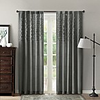 Aria 42-Inch x 84-Inch Window Curtain Panel