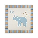 Wendy Bellissimo™ Walk With Me Wall Art