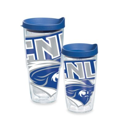 Tervis® Christopher Newport University 16-Ounce Wrap Tumbler with Lid