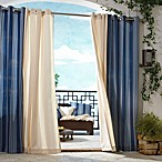 Gazebo Outdoor Curtain
