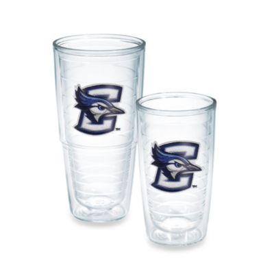 Tervis® Creighton University Blue Jays 24 oz. Tumbler