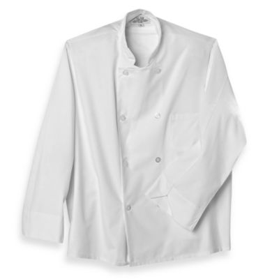 Extra Large Chef's Jacket