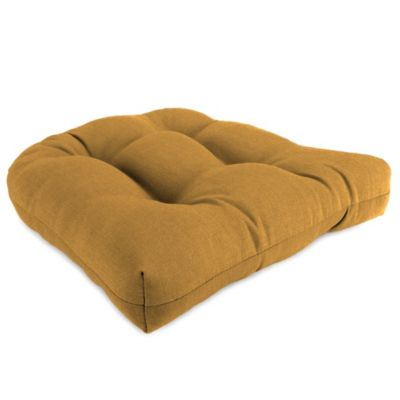Ginger Chair Cushion