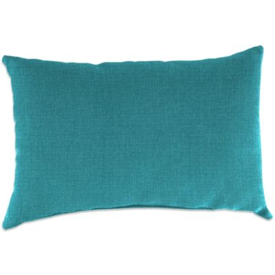 Long Rectangular Decorative Pillows : Buy long Pillows from Bed Bath & Beyond