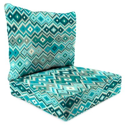Buy Forever Comfy Seat Cushion From Bed Bath Amp Beyond