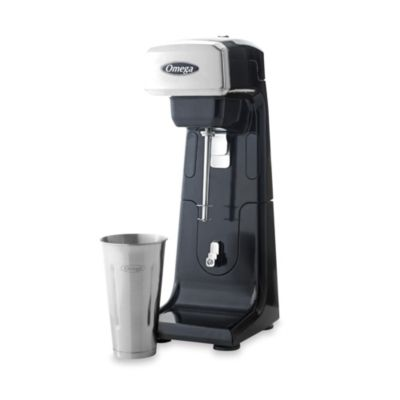 Omega® M1000 Single Spindle Drink Mixer